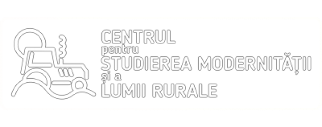 Centrul pentru Studierea Modernității și a Lumii Rurale