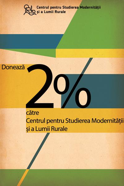 Susține cercetarea independentă din România